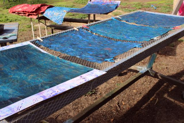 drying-in-hammock.jpg
