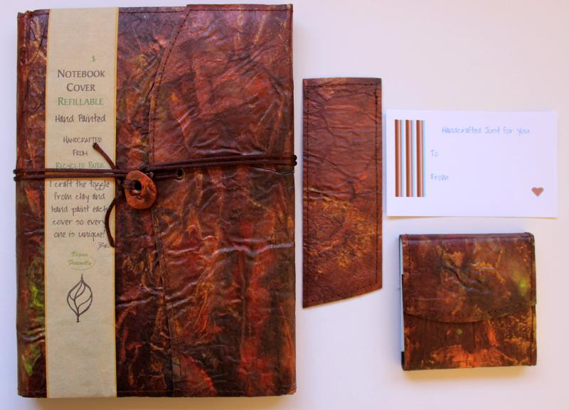 hp-giftpack-brown.jpg