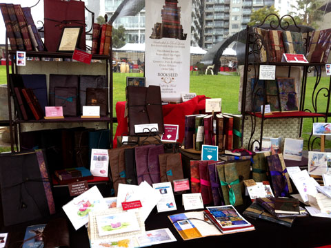melbourne-arts-centre-market-stall-bookseed.jpg