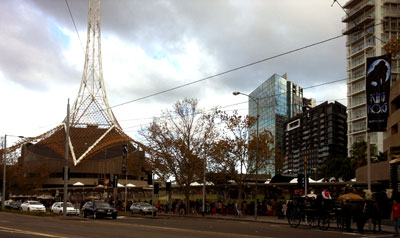 melbourne-arts-centre-sunday-market-bookseed.jpg