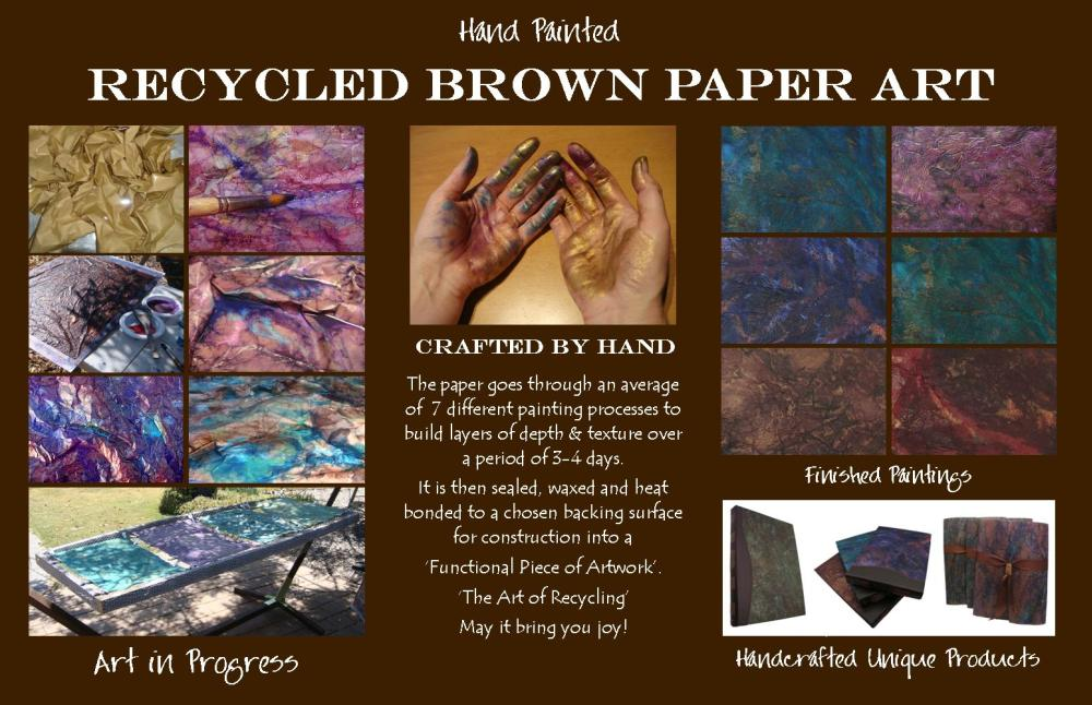 recycled-brown-paper-art-process-web.jpg