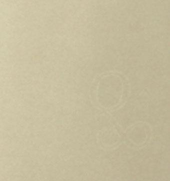 watermark-on-paper.jpg
