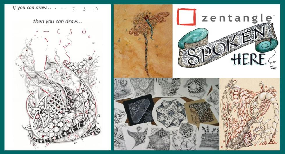 zentangle-collage-web.jpg