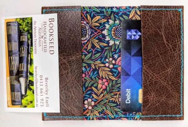 card-holder.jpg